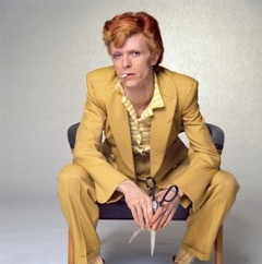 51_David_Bowie_scissors-copy.jpeg