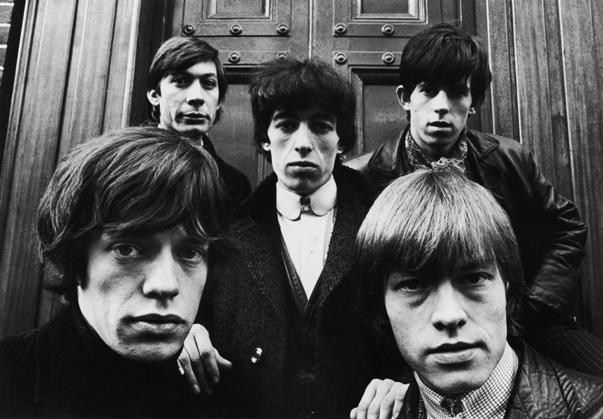 58_The_Rolling_Stones_Hanover_Street.jpeg
