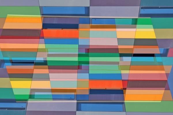 Architectural Weaving 14_Yuri Tuma_600