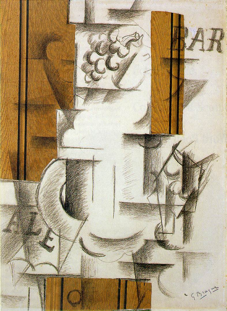 Braque_fruitdish_glass.jpg