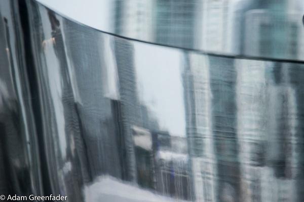 Brickell City Centre_Buildings Abstract #2_Adam Greenfader_600