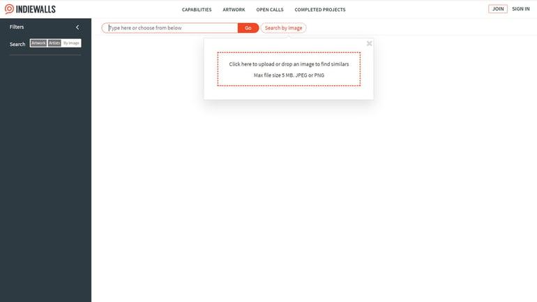 Catalog Search_2