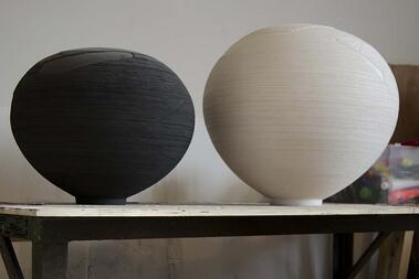 Ceramics-1024x683.jpg