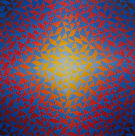 Cole Pierce - (Mural Mockup) 90