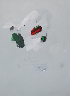 Craig Hansen - Disruption and Distribution