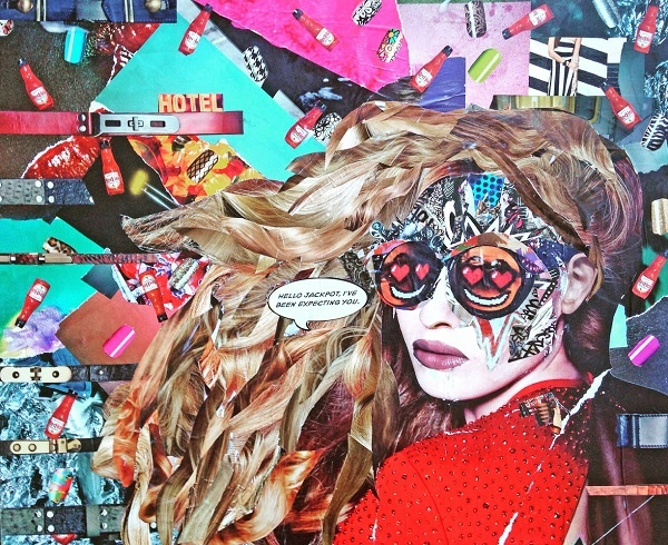 Hirschfeld_Katy_JackPot_20x24_Collage1_600