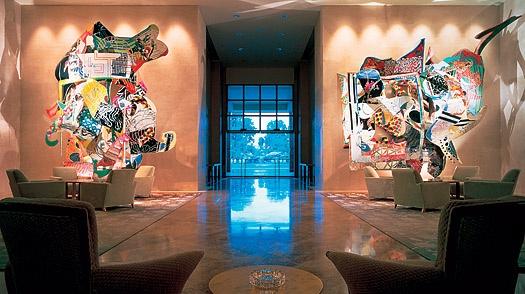 HotelArtCollections_Ritz.jpg