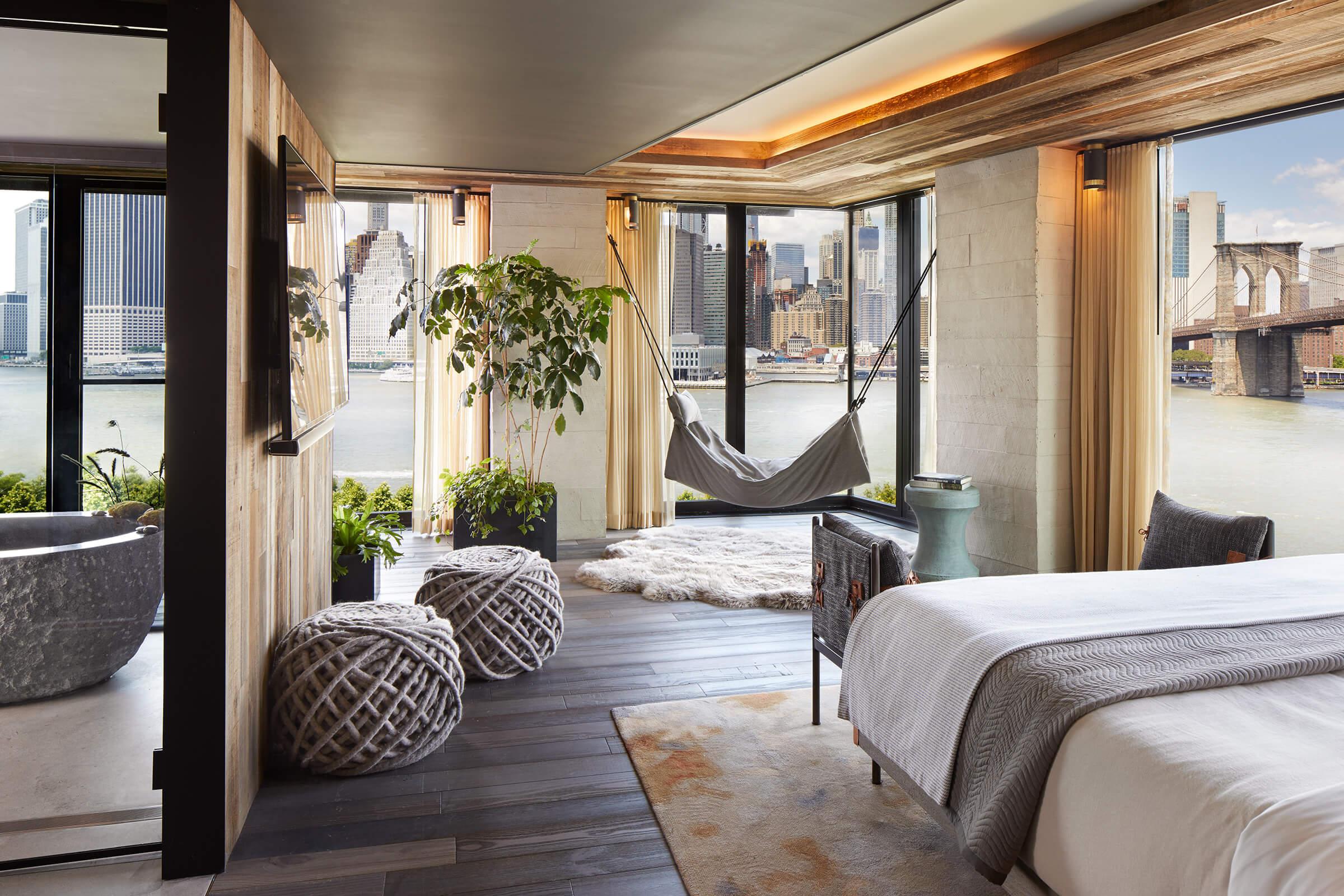 HotelsOpening_1HotelBK.jpg