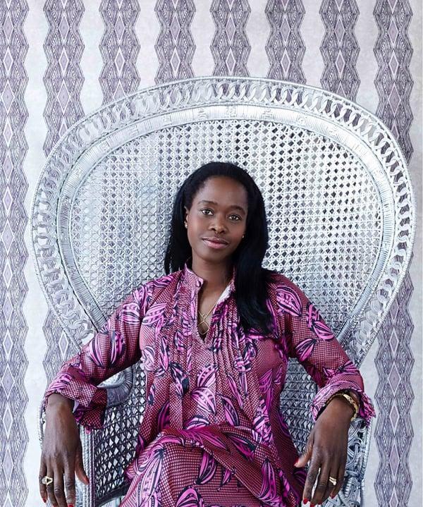 Indiewalls Eva Sonaike