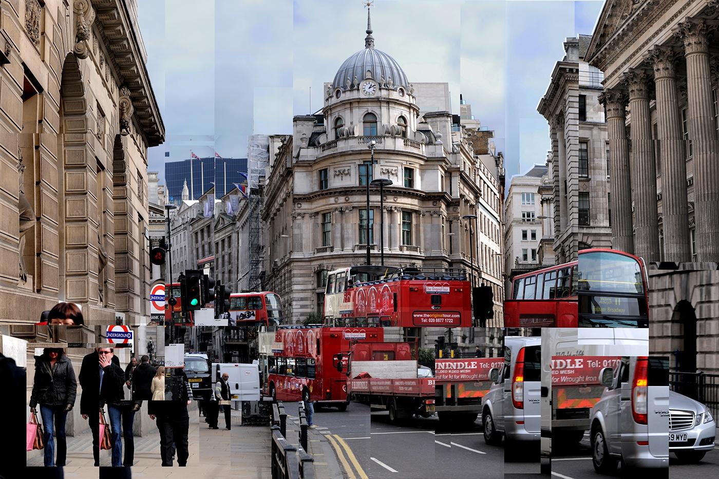 14444.London 116-L