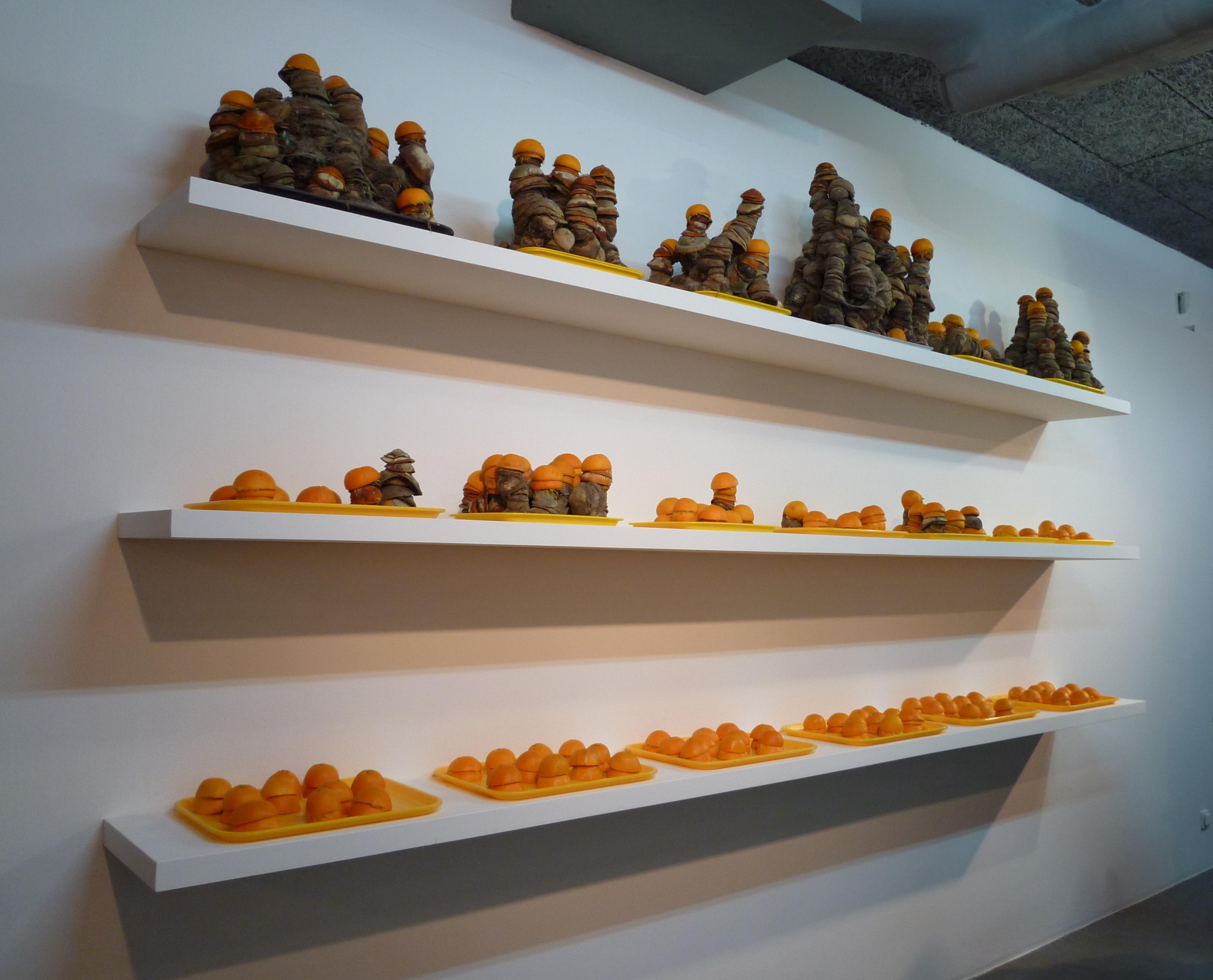BLOG-©FMillerat-sculpcure-bar-a-oranges