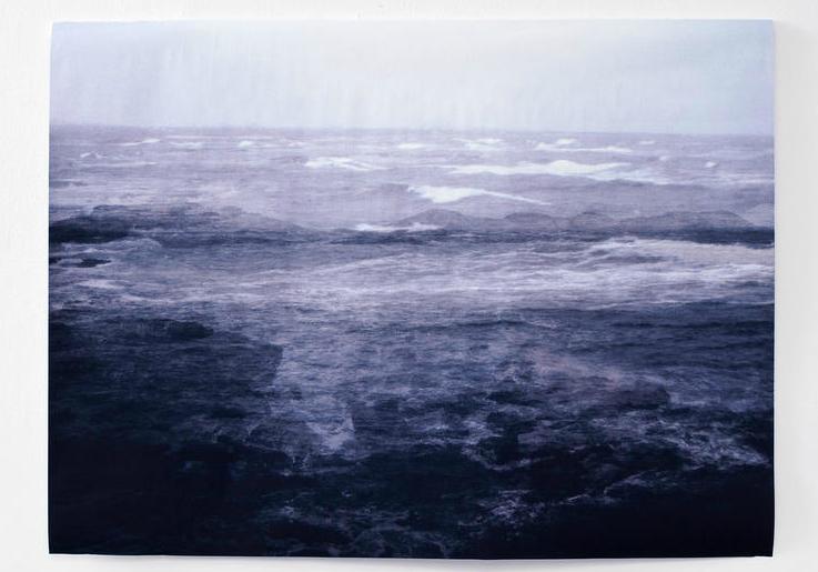 Dreamfall- Water-Sky