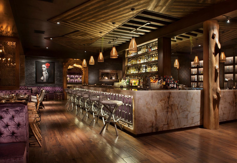 Industry insights renovated restaurants
