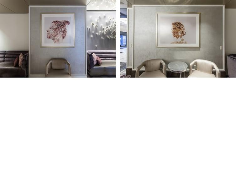 Sara Byrne Installation.001