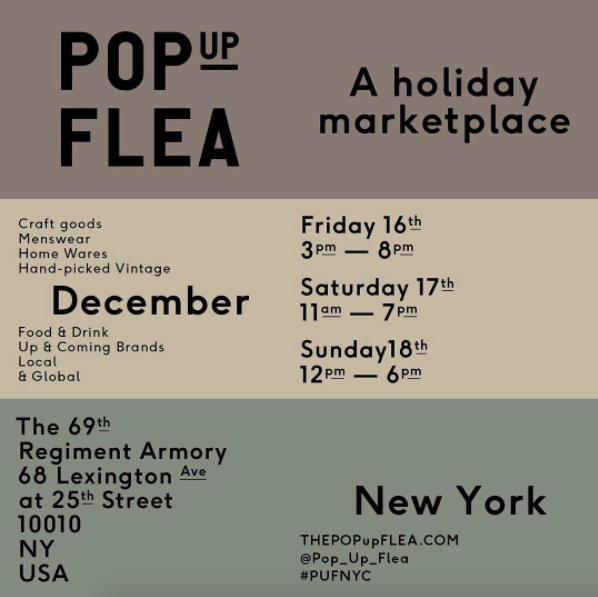 @pop_up_flea