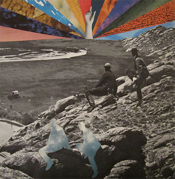 collage-25