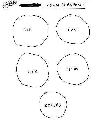 david-shrigley-1