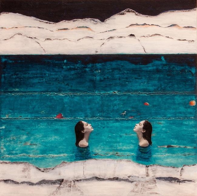 rising-waters-af-klein_orig