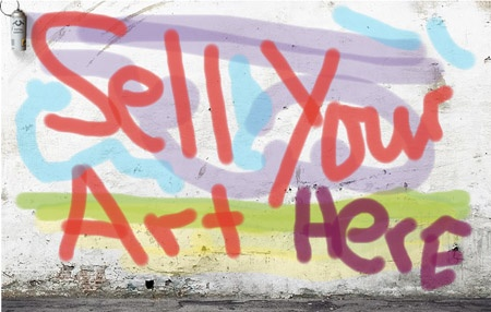 sell-your-art-here-sm