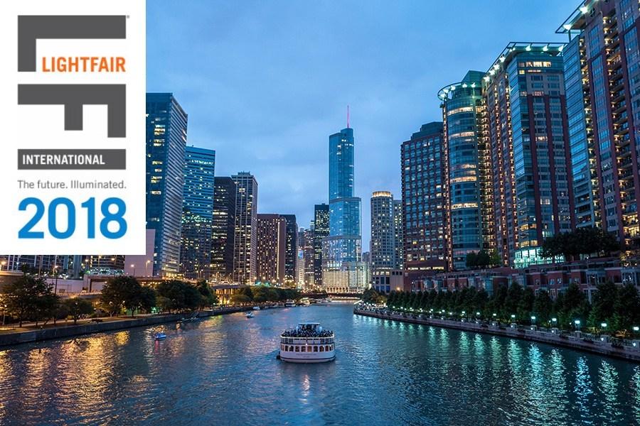 LFI-CHICAGO-EVENT-IMAGE