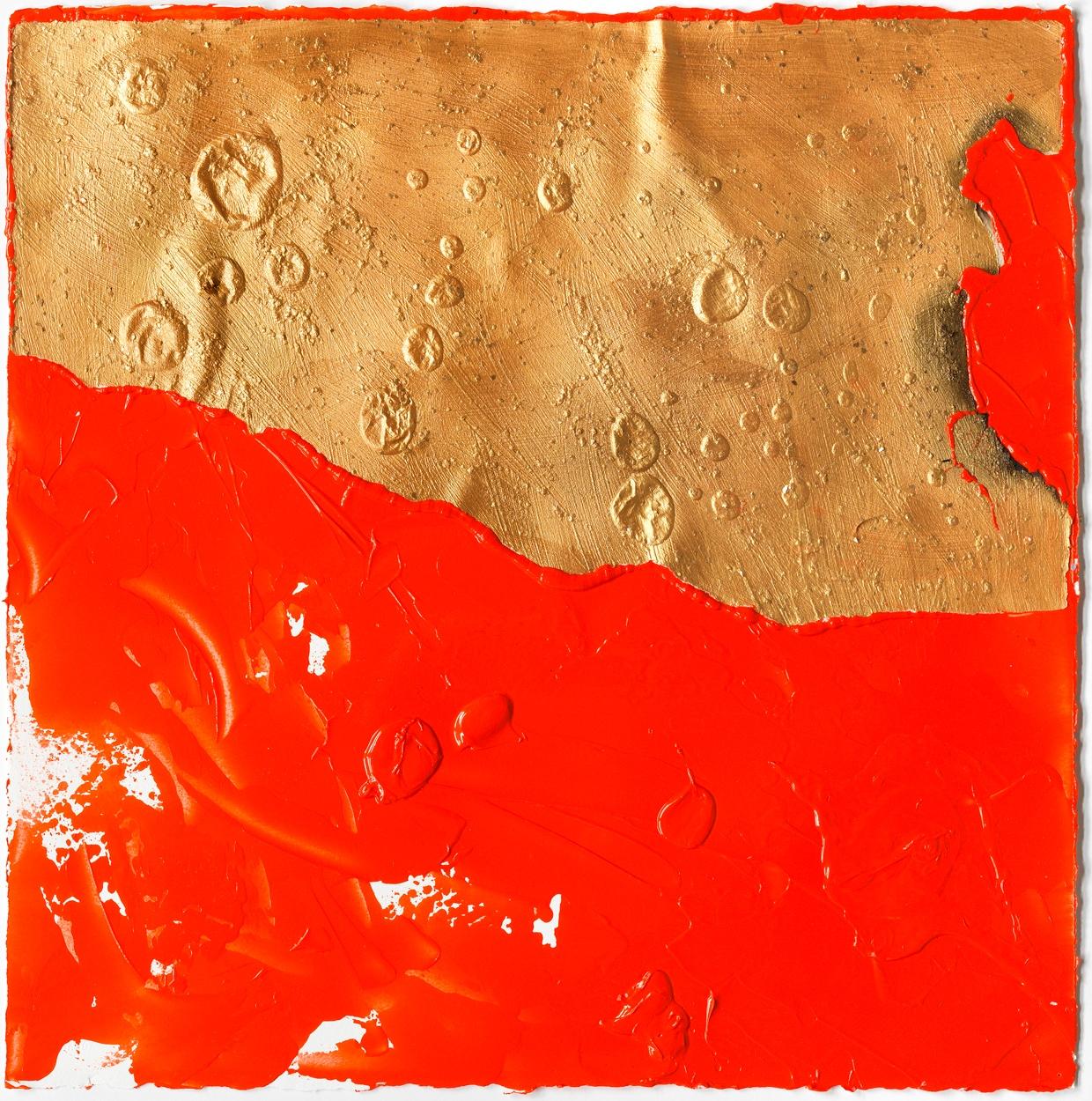 Lynn_Basa_Orange_and_Gold-4_web_no_text.jpg