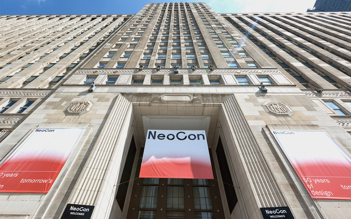 Photo-Courtesy-of-NeoCon_Building-Exterior
