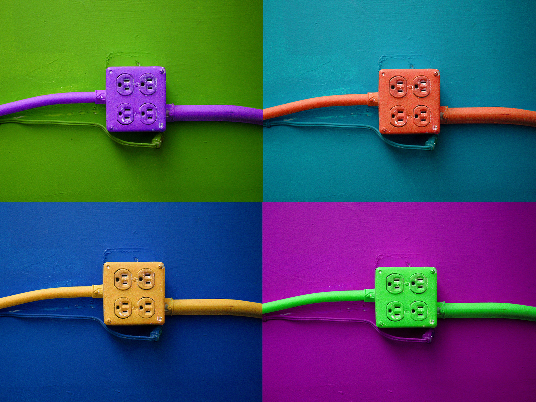 Pop Plugs.jpg