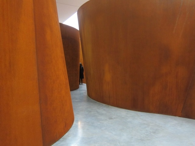 Sculpture_RichardSerra.jpg