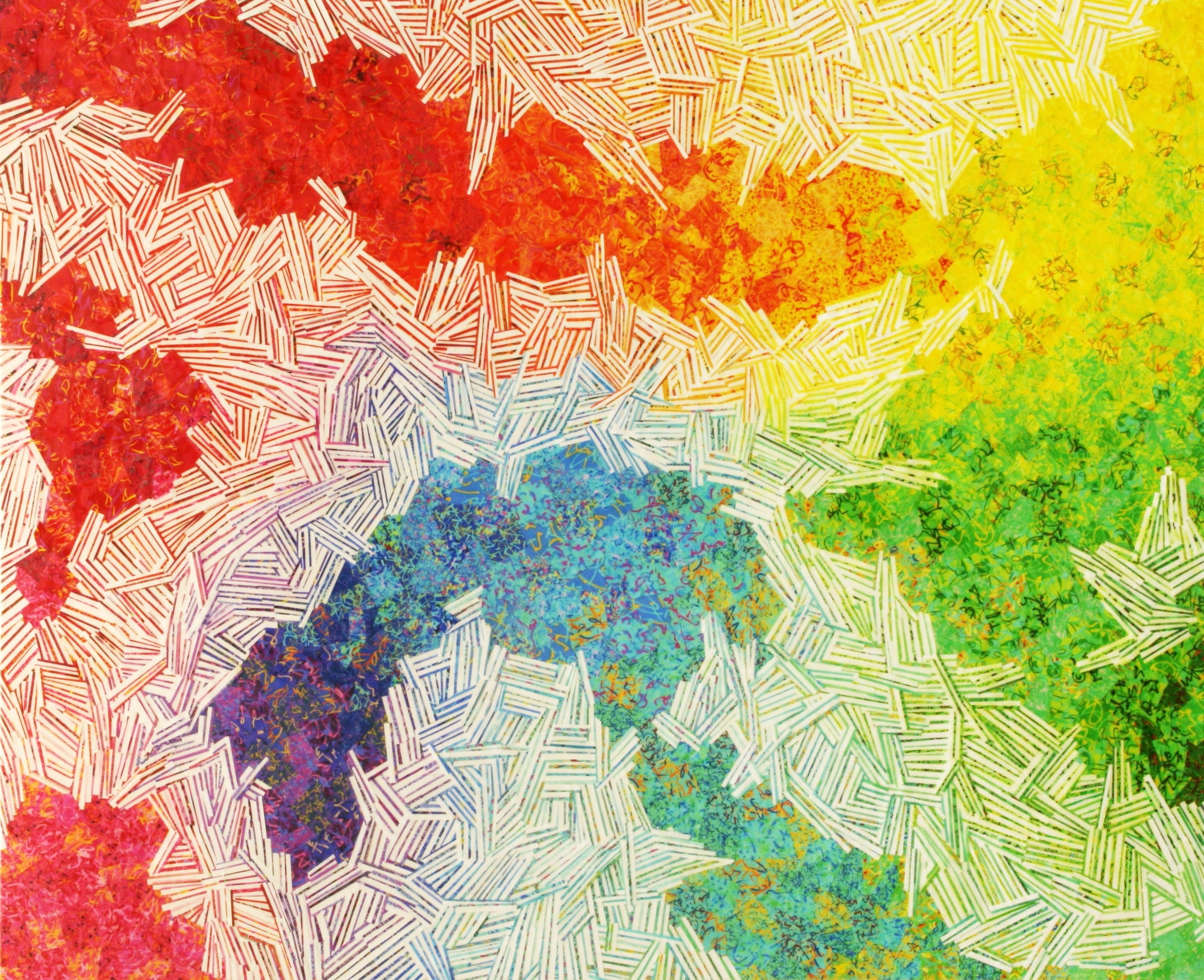 Spectrum-107485-edited.jpg