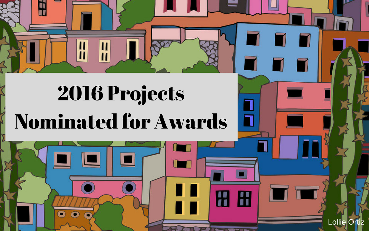 2016-Projects-Nominated-for-Awards-1