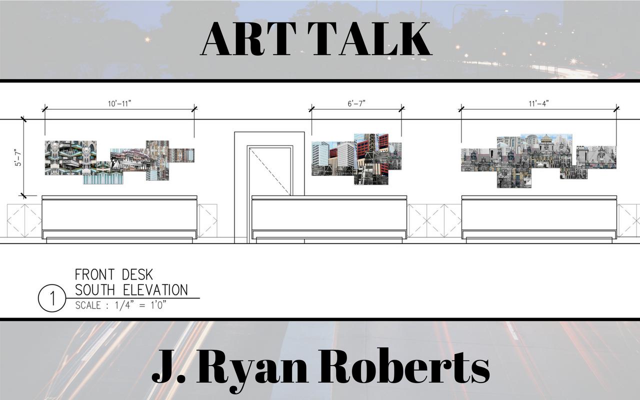 ART-TALK-with-J.-Ryan-Roberts