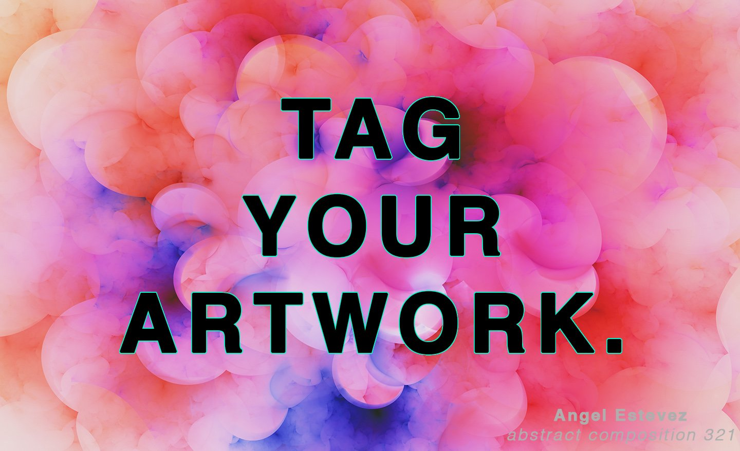 ArtworkTag_BannerUpdated