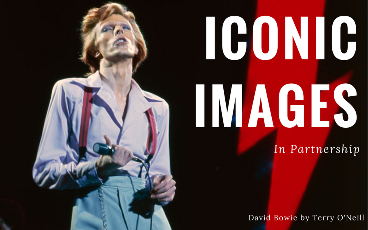 IconicImages_Blog