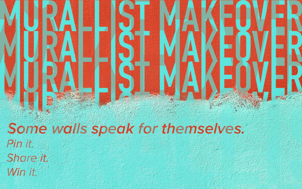 Murallist-Makeover-1