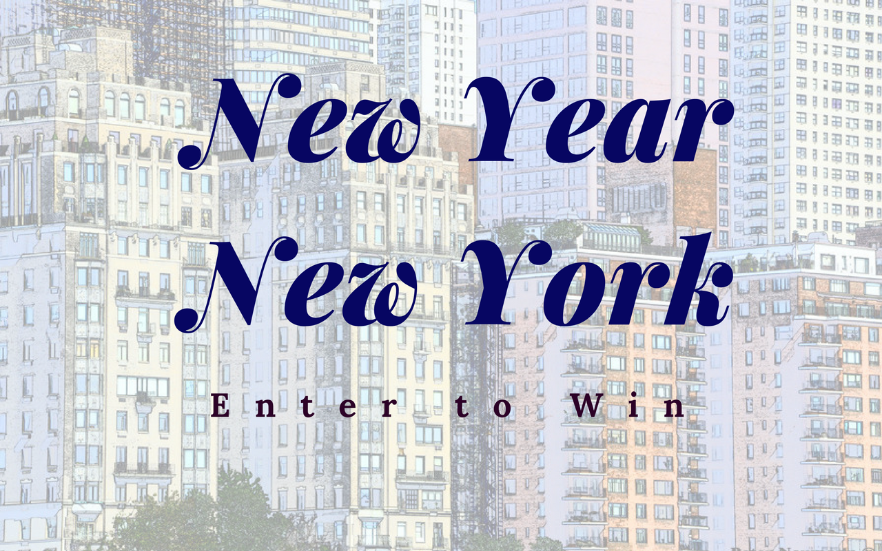 New-Year-New-York-1