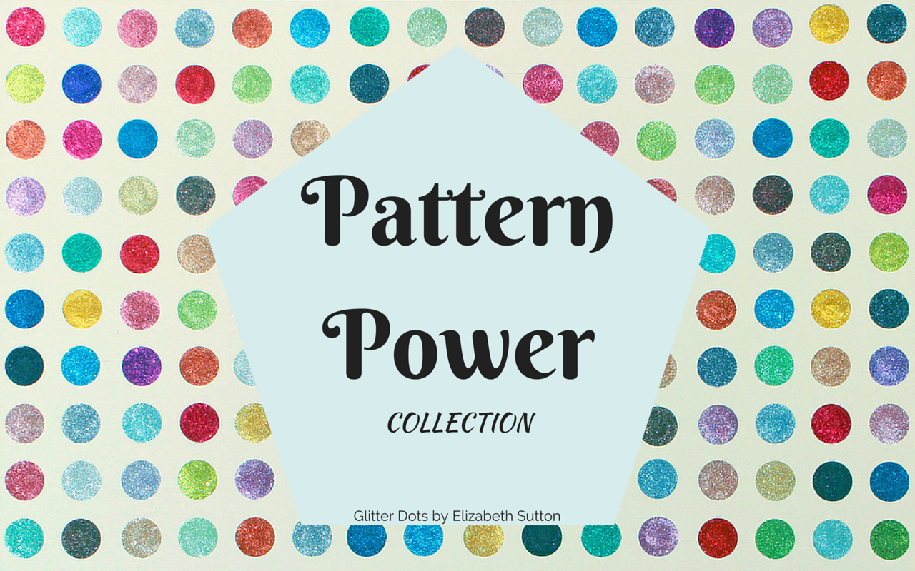 Pattern-Power