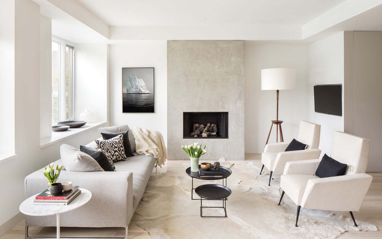 boutique-interior-design-firms-nyc-copy-1