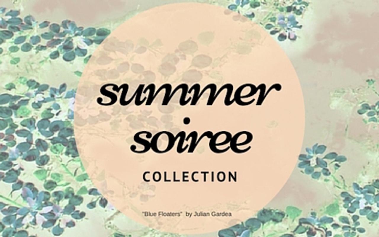 summer-soiree-header-1